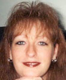 Nathalie Godbout