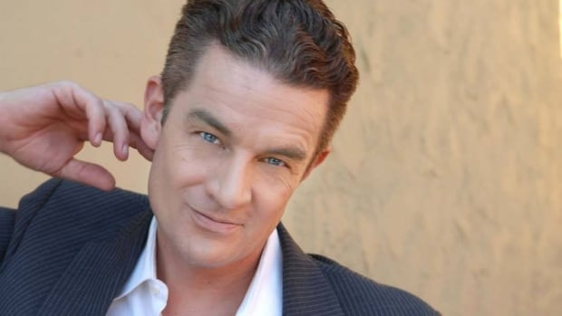 Actor James Marsters says it was great to reconnect with the cast of Buffy the Vampire Slayer at a recent 20th-anniversary photo shoot.