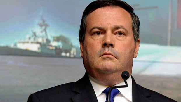 Conservative candidate Jason Kenney says a re-elected Conservative government will expand the ranks of Canada's special forces by 35 per cent over the next seven years.