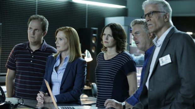 American crime shows like CSI: Crime Scene Investigation may have infiltrated Canadian brains to the point we believe we must wait 24 hours to report a missing person, one expert says. There is no such policy in Canada.