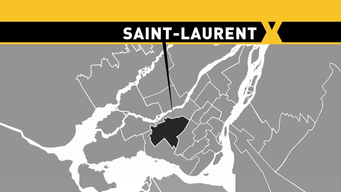 Spotlight on montreal ridings saint laurent montreal for Meuble montreal st laurent