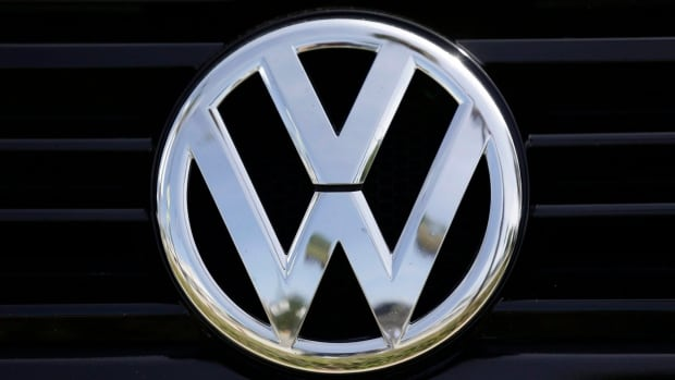 An emissions scandal involving Volkswagen has dented diesel's reputation, perhaps irreparably, some industry watchers say.