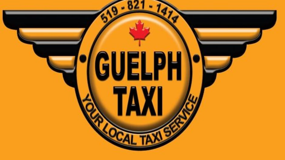 Canadian Cab Guelph >> Guelph Taxi Inc Has Licence Revoked By Police Cbc News