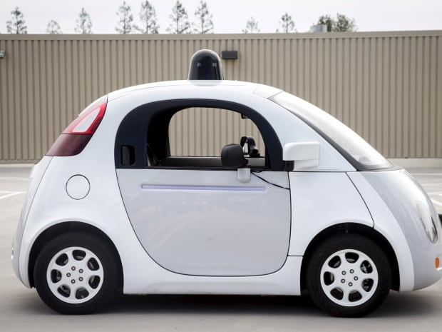 new car model releasesCars of the future today Driverless Google car Teslas new Model