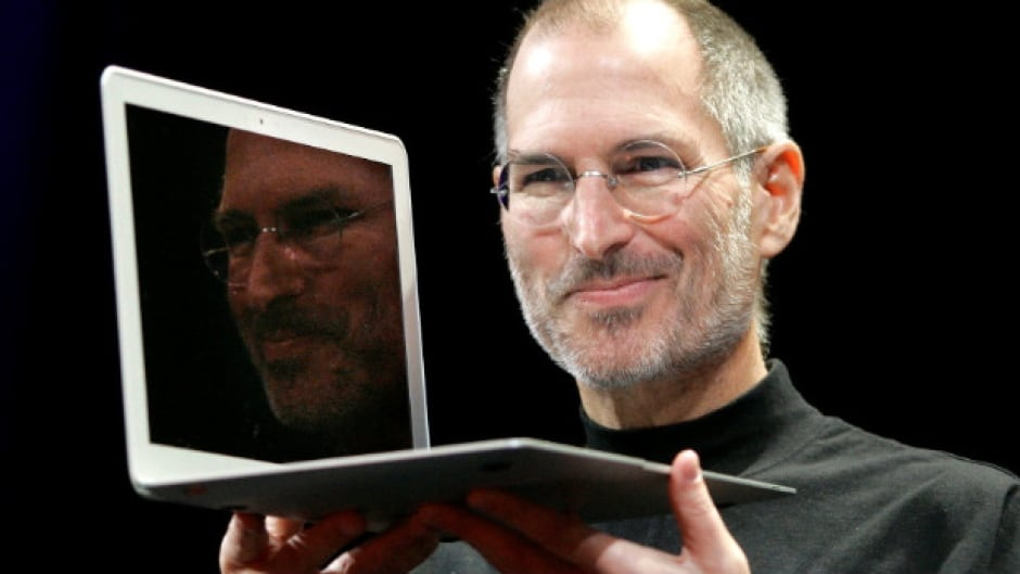 The life of Apple CEO Steve Jobs has been adapted for the stage by the Santa Fe Opera.