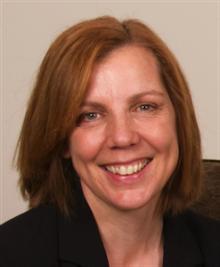 Sara Kirk