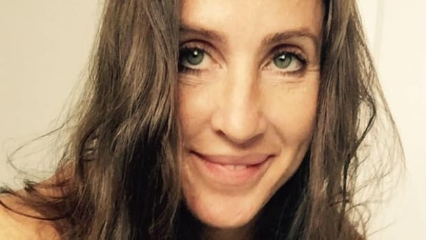 Fort Saskatchewan resident Colleen Sillito was murdered Friday.