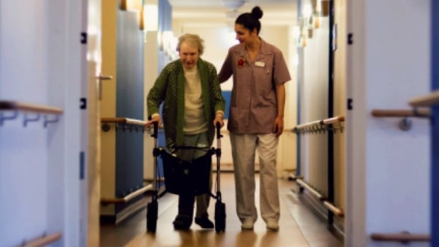 Higher fees for long-term care are among the changes and cuts to services in the provincial health budget.
