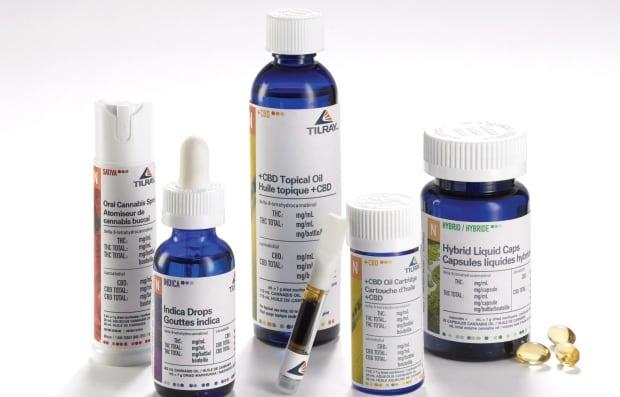Cannabis Oils 20151005