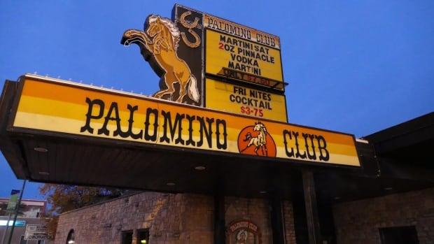 Sports Bars In Kitchener Waterloo