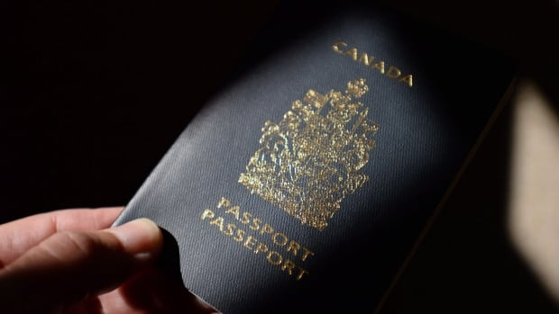 RCMP confiscated Ismael Habib's passport over fears he was heading to a terrorist training camp, the Montreal man's lawyer said following Habib's arrest in Gatineau on unrelated charges.