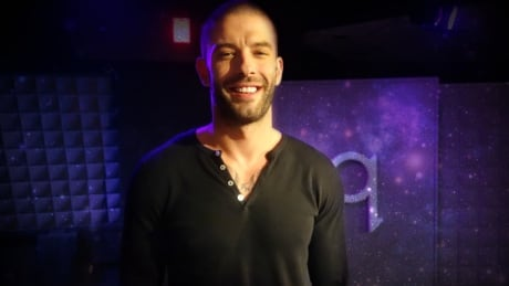 Canadian illusionist Darcy Oake comes to Caesars Windsor