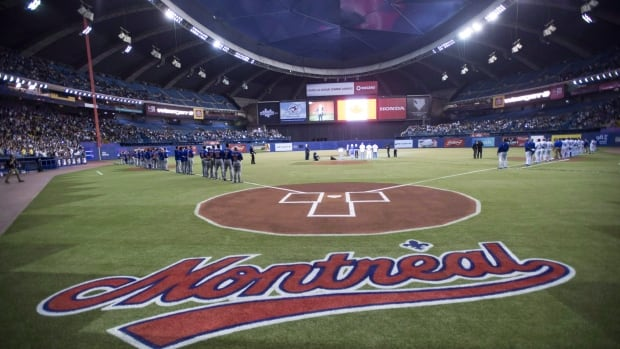 Recent years have seen a number of Major League teams play games in Montreal, such as the Toronto Blue Jays and the New York Mets.