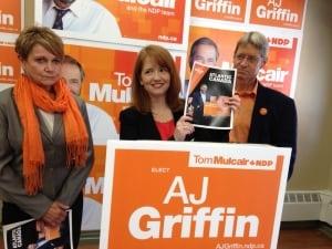 hi-federal-NDP-candidates