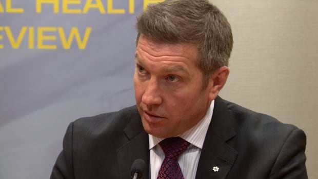 A new documentary on hockey player Sheldon Kennedy will be screened in Swift Current on Friday night.