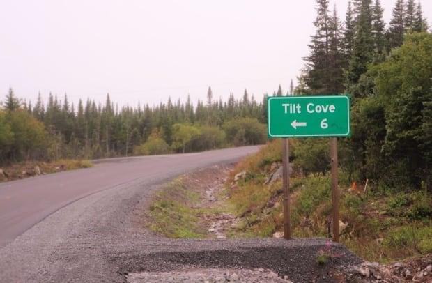 Tilt Cove 9