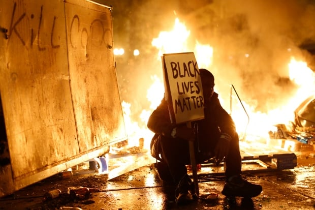 USA-MISSOURI/SHOOTING-PROTESTS