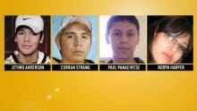 First Nations student deaths inquest