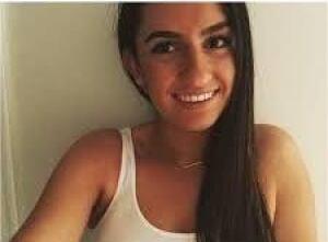 Andrea Christidis