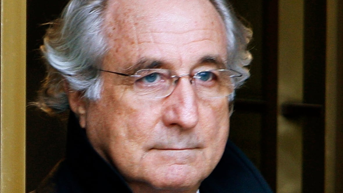 the character of bernie madoff in madoff an american drama television miniseries