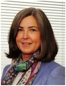 Anita Biguzs