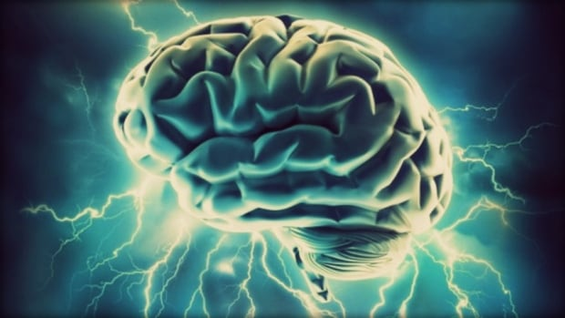 Brain stimulation, a promising medical technology, is not not ready for consumers, according to neuroscientist Flavio Frohlich. He says there's just not enough information on long term effects.