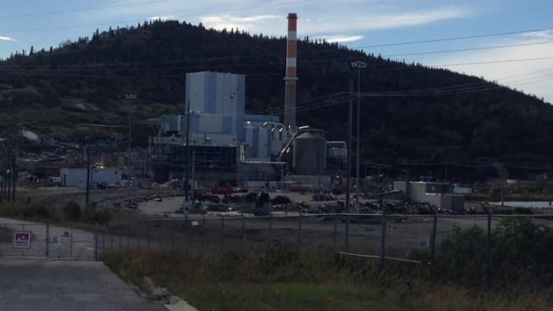 Marathon Pulp Inc. was jointly owned by Tembec and Kruger. The mill was shut down in 2009.
