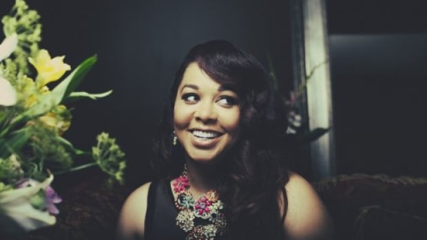 Nuela Charles has been touring the country, performing, writing and recording.