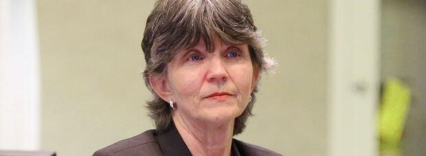 Deb McIntosh