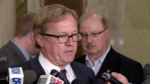 Education Minister David Eggen said he will be meeting soon with the Fort Vermilion school board. The board voted not to draft a policy protecting LGBTQ students.
