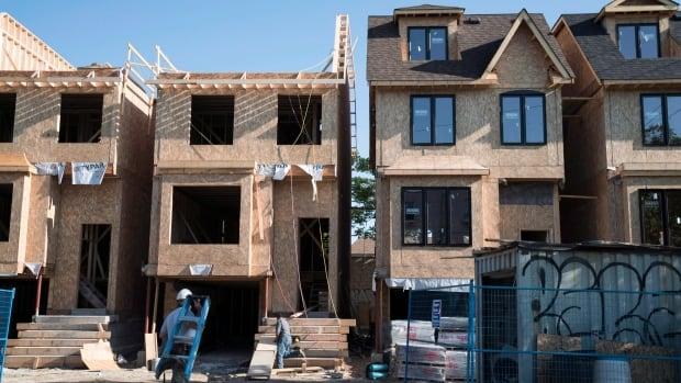 Building Permits Hamilton Ca