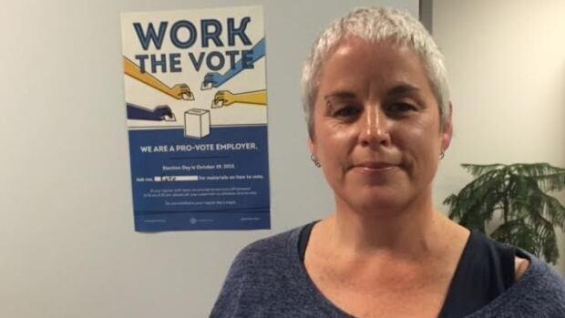 Kate Kehler Social Planning Council of Winnipeg