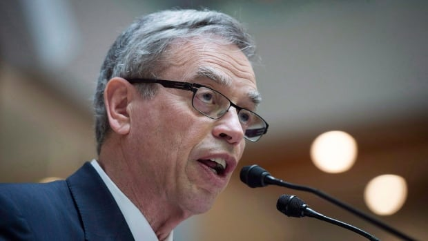 Finance Minister Joe Oliver charged taxpayers hundreds of dollars to upgrade his seat on flights and spent more than $5,000 twice on in-country flights during his time as  cabinet minister.