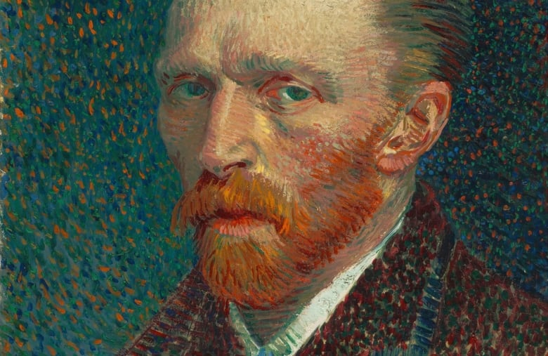 New Film at Venice Shows Van Gogh was Murdered