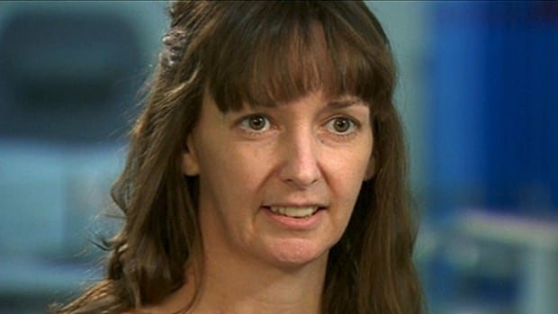 British nurse Pauline Cafferkey recovered from Ebola she contracted while working in Sierra Leone.