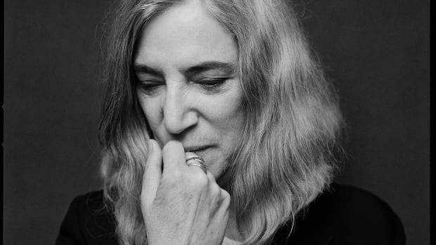 Artist, musician and writer Patti Smith has published a candid contemplation of her high-profile flub of a Bob Dylan song at this month's Nobel Prize ceremony.