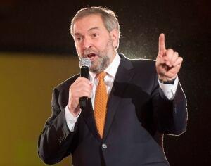 FedElxn NDP 20151018
