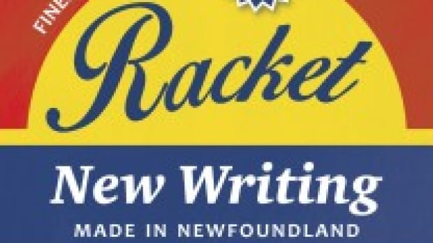 A collection of short stories from new Newfoundland writers.