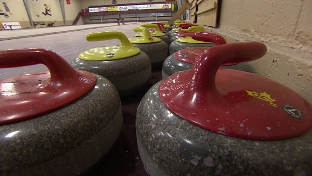Charlottetown Curling Club is working to increase membership and revenue with some new ideas.