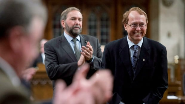 NDP incumbent Murray Rankin retained his seat in Victoria. His party captured 6 of 7 Vancouver Island seats, a reversal of the national trend that saw voters turn to the Liberals in huge numbers.