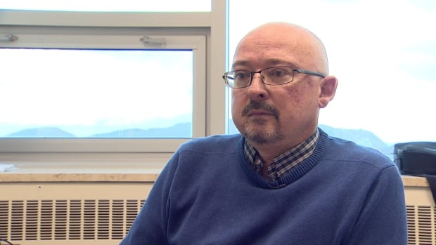 N.L's new information and privacy commissioner Donovan Molloy says that he plans to use his position to help educate the public on privacy issues.