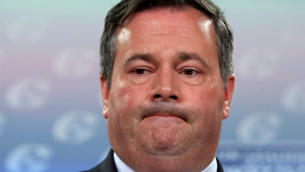 Conservative MP Jason Kenney gets called out for a poorly worded Tweet which insinuates that First Nation people 'settled' in Canada.