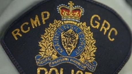 Coquitlam RCMP