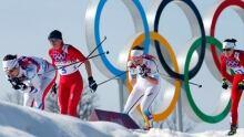 olympics-rings-620