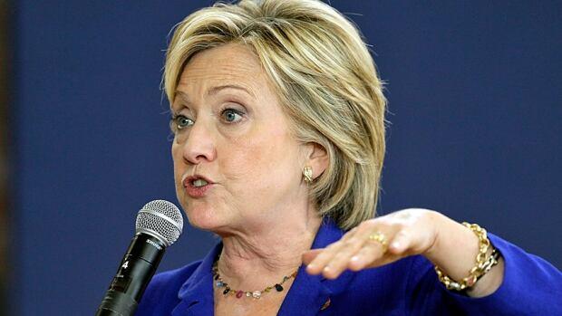 DEM 2016 Clinton Keystone