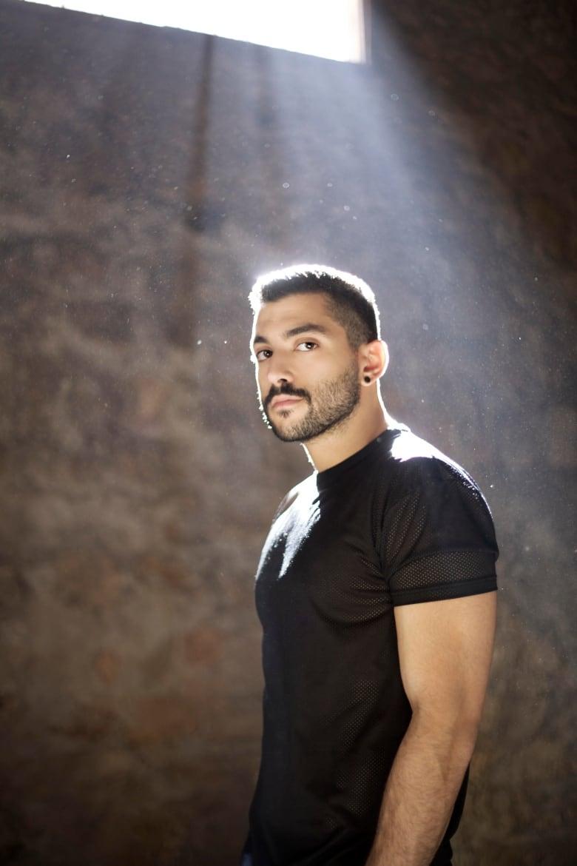 Mashrou' Leila's gay frontman confronts homophobia in Lebanon