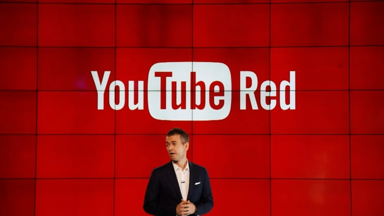 YouTube Red will be an ad-free subscription service for