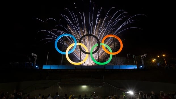 With the start of the Rio Olympics now six months away, several major concerns still surround Brazil and the 2016 Summer Games.
