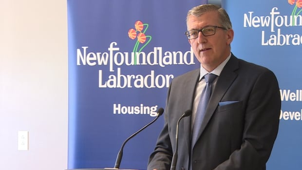 Paul Davis announced the Downpayment Assistance Plan (DAP)