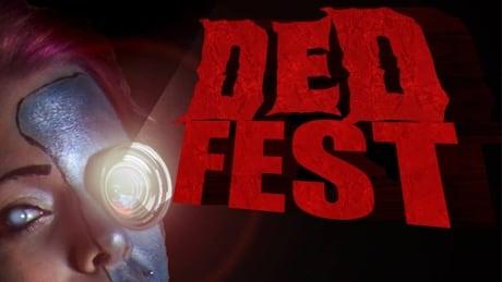 DEDFest